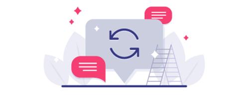 Как сделать репост публикации в Инстаграм