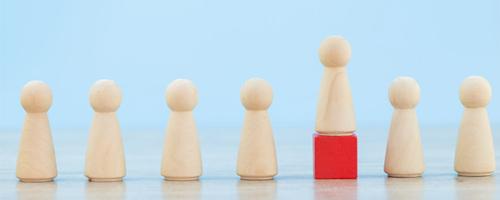 Как выбрать SMM-менеджера для ведения своего аккаунта