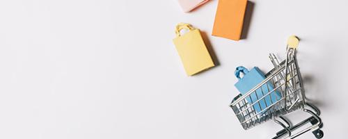 Как правильно оформить карточки товаров