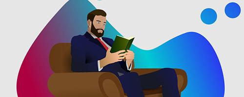 Инстаграм для бизнеса: практические советы по раскрутке