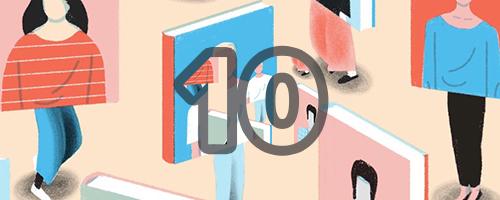 ТОП-10 книг о продвижении в Инстаграме