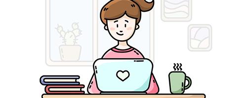 Новый тип аккаунтов для блогеров