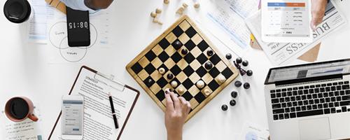 Составление стратегии для UGC-кампании в Инстаграм