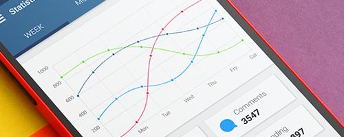 Обзор популярных сервисов для сбора статистики в Инстаграм